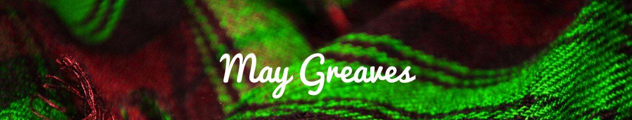 May Greaves