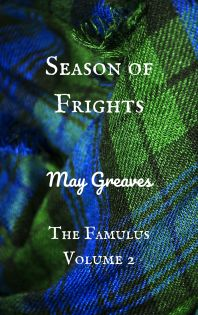 Season of Frights