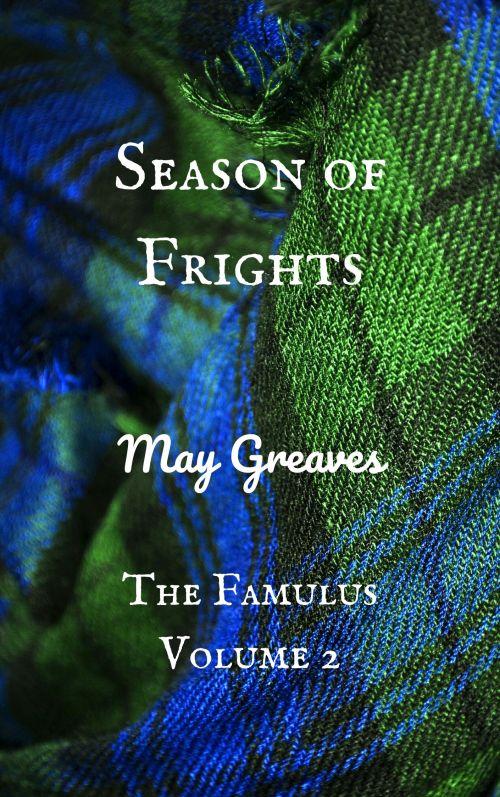Season of Frights